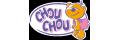Chou Chou