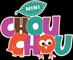 mini Chou Chou