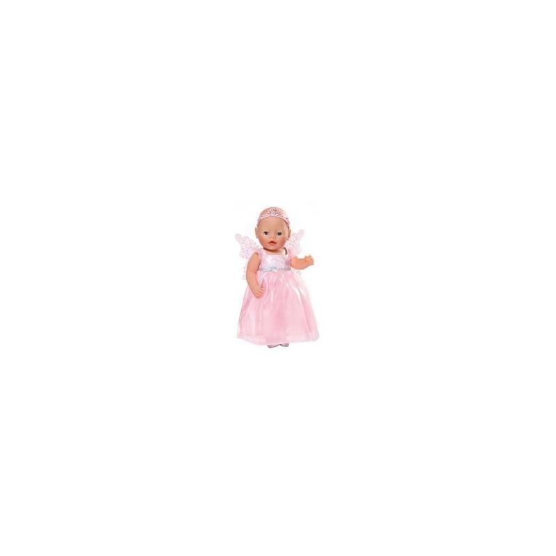9690285b5b74 Zapf Creation Baby Born 820728 - Oblečenie Sladké sny v ríši divov ...