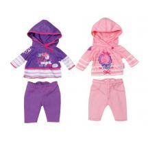 Zapf Creation Baby Born 822166 - Súprava na ihrisko