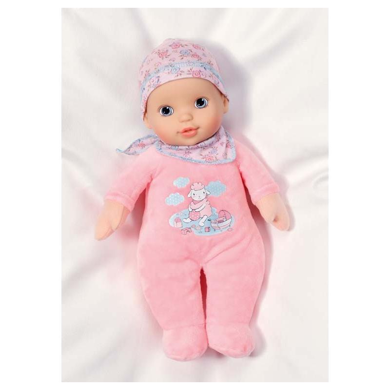 Zapf Creation Baby Annabell 794432 - Newborn