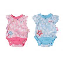 Zapf Creation Baby Born 822074 Oblečenie body