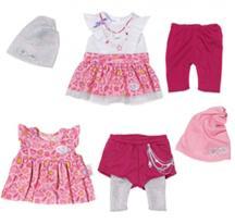 6a9bf7773 Oblečenie pre bábiky - PomPomHracky.sk