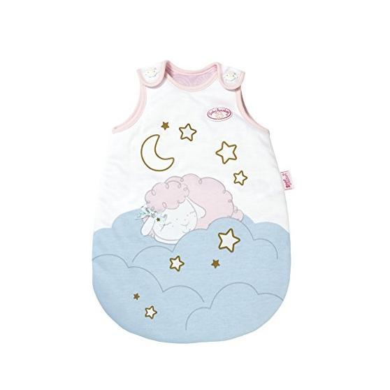 d38ad64b5bf3 Zapf creation Baby Annabell 700075 Spací vak Sladké sny