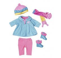 Zapf creation 823828 Baby Born Súprava na. d2351a6c25e