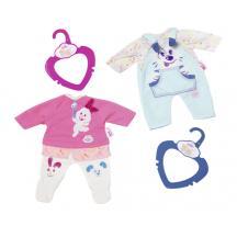 Zapf Creation Baby Born My Little 824351 Oblečenie 32 cm
