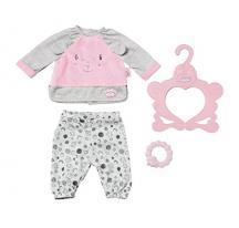"Zapf Creation Baby Annabell® 700822 Pyžamo ""Sladké sny"""