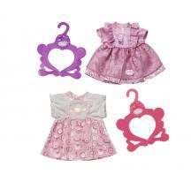 Zapf Creation Baby Annabell® 700839 Šatočky s volánikmi 46 cm
