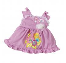 Zapf Creation 821725 Baby Born Letné oblečenie 43 cm