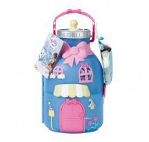 Zapf creation Baby Born Surprise 904145 Lahvičkový domeček
