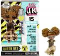 L.O.L. SURPRISE J.K. QUEEN BEE
