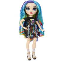 RAINBOW HIGH FAS BABI AMAYA RA