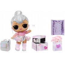 L.O.L. Surprise Veľká bábika Kitty Queen
