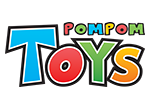 PomPomHracky.sk